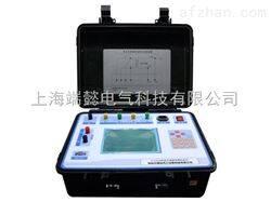 YCHGX电流互感器现场校验仪