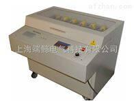YC806絕緣油介電強度測試儀
