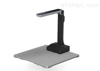 研腾YT-T500A4带身份证识别高拍仪 文件扫描设备 文档精拍仪