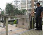 YT-M200火车站实名制门禁系统 身份证识别开门