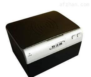 银行系统实名制专用采集设备 文通快证通证件采集仪报价