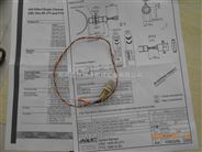 JAQUET 速度传感器DSE 0603.00 SHZ