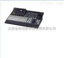 供应松下AV-HS450MC多格式现场切换台正品