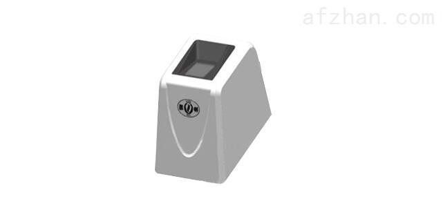 光学指纹采集器厂家