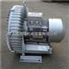 2QB420-SHA31-牙科机械专用风机,高压抽吸风机