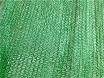 绿色抗老化遮阳网精品供应厂家
