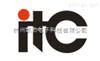 ITCITC廣頻域防水喇叭T-2700喇叭