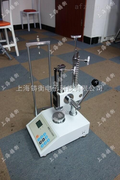弹簧拉力检测仪价格