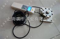 SGLF-1000K轮辐式压力计