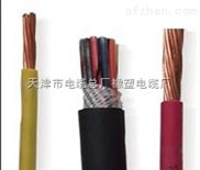 供应消防电缆,NH-YJV 耐火电缆价格