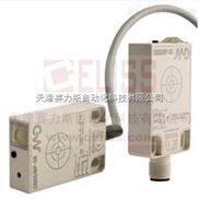 Micro Detectors光电传感器