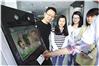 北京公证处用于识别人证的系统 研腾yt-200rz人证核验系统