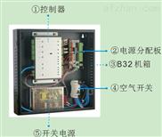 V32系大规模门禁控制器