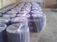 石墨坩埚规格1一10公斤尺寸,专业生产销售石墨坩埚厂家