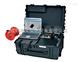 SCANWEDGE-SCANWEDGE便攜式數碼X光機檢查儀