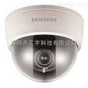 SCD-2080EP-西宁市三星半球监控摄像机总代理