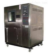 HT-1008防护鞋耐寒耐挠试验箱