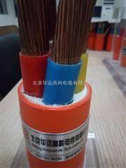 BTLY  ZG-A BTLY/LZG-A隔离型阻燃电缆