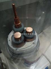 BTLY  8.7/15 8.7/10高压防火电缆