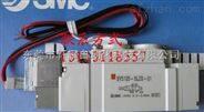 SMC电磁阀,SMC电磁阀价格