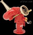 美国ELKHART BRASS消防设备