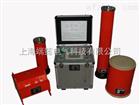 串联谐振耐压检测装置