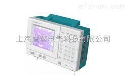 TE5100电能质量分析仪厂家