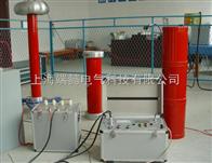 TPXZB变频串联谐振耐压试验设备
