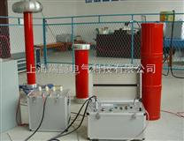 变频串联谐振耐压试验设备