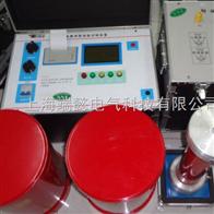 HY-3000变频串联谐振耐压试验装置