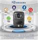 警翼 DSJ-K8记录仪 记录仪价格 单警装备 记录仪