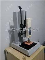 1000N手動立式側搖測試臺