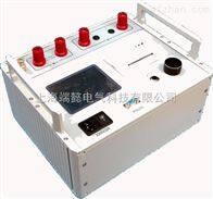 FS30ZK发电机转子交流阻抗测试仪