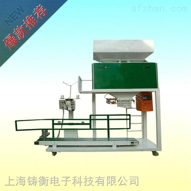 ZH-DCS-50-电子计量包装秤