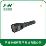 JW7116多功能防爆电筒生产厂家