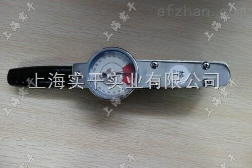 SGACD型表盤式手動扭力扳手