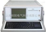 ZSAS-500A直流断路器安秒特性测试仪