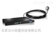 NTS 03-G +時間同步服務器