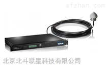 NTS 03-G +时间同步服务器