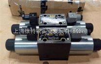 美国派克电磁阀VE42-A-S-5-B00原装供应