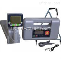 SDY-80通信电缆故障全自动综合测试仪