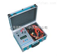 HSP-ZZ20C三相直流电阻测试仪