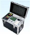 EZR-310A变压器直流电阻测试仪