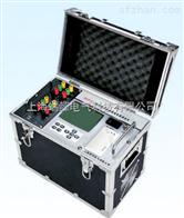 SDY3310三通道直流电阻测试仪
