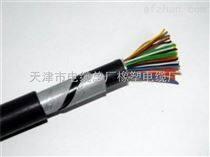 WDZ-KYJVP2-22低烟无卤铠装屏蔽控制电缆
