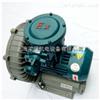 EX-G-5工业专用防爆漩涡气泵报价