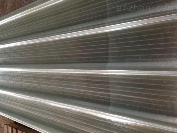 840型采光板生产厂家,什么价格现在