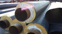 地埋式硬质泡沫热力管定制价 厂家策划报价