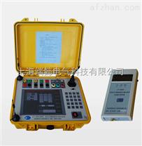 LCT-GM302型高低压计量装置综合测试系统