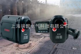 PT5C焦化测温仪